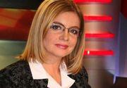 A murit precum Cristina Țopescu. O româncă din Italia a fost găsită moartă după două săptămâni