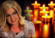 Cristina Țopescu, uitată la doar o săptămână după incinerare. Vezi ce s-a întâmplat cu cenușa prezentatoarei TV