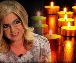 Cristina Țopescu uitată la doar o săptămână după incinerare. Vezi ce s-a întâmplat cu cenușa prezentatoarei TV