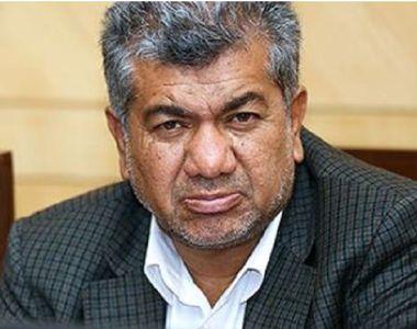 Un deputat iranian oferă trei milioane de dolari în schimbul uciderii lui Trump