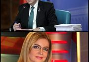 Ludovic Orban i s-a confesat Cristinei Țopescu. Ce îi spunea premierul despre fiul lui. INCREDIBIL