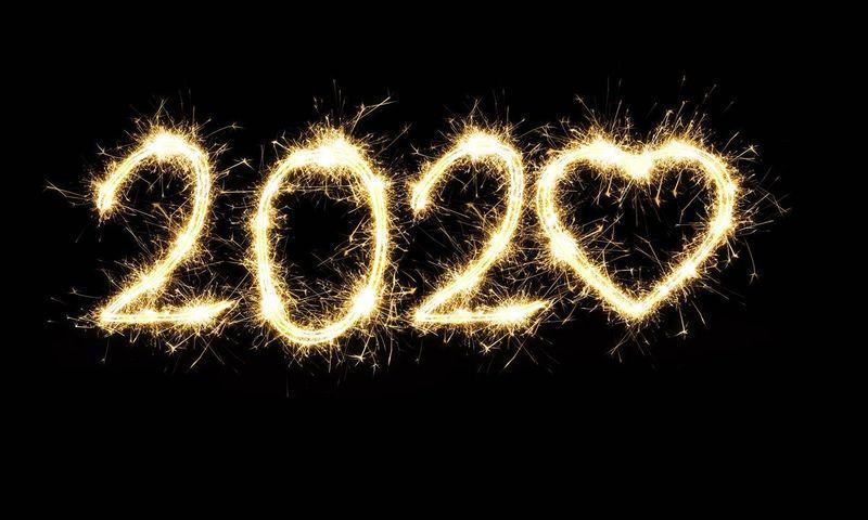 Horoscop dragoste 2020