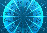 Horoscop 22 ianuarie 2020. Zodiile care au o zi plină de surprize