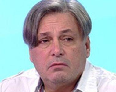 Cornel Galeș, chemat la tribunal la 3 luni după moarte! Apar informații noi despre...