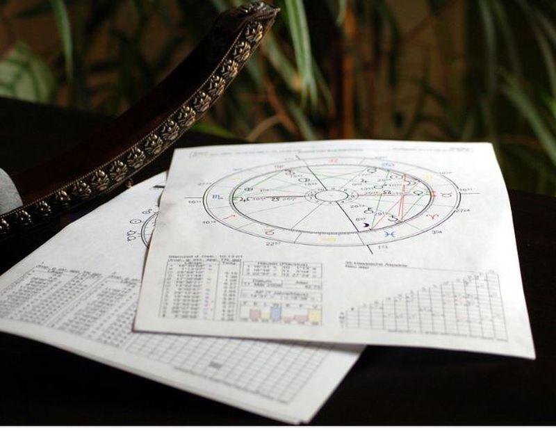 Cartea destinului pentru fiecare zodie! Ce scrie despre fiecare nativ în parte