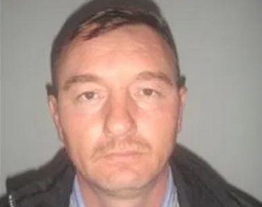 Deţinutul care a evadat din închisoarea din Timişoara a fost prins