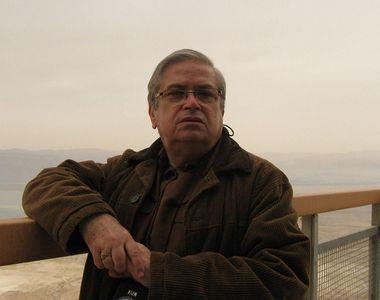 Doliu în lumea radioului. Grigore Constantinescu a murit la vârsta de 82 de ani
