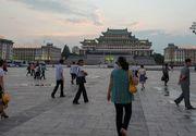 Coreea de Nord îşi închide frontierele turiştilor pentru a se proteja de coronavirusul din China