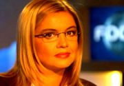 S-a aflat cauza morții Cristinei Țopescu. Inima jurnalistei a fost examinată. Vezi ce au aflat autoritățile