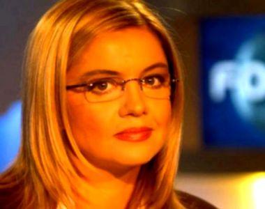S-a aflat cauza morții Cristinei Țopescu. Inima jurnalistei a fost examinată. Vezi ce...