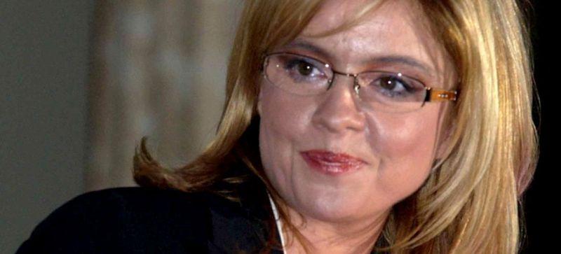 S-a aflat cauza morții Cristinei Țopescu. Inima jurnalistei a fost examinată, vezi ce au aflat autoritățile