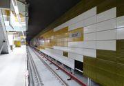 Ministrul Transporturilor spune că metroul va circula în Drumul Taberei în iunie 2020