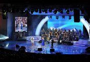 Festivalul Național de Muzică Ușoară Mamaia revine din acest an