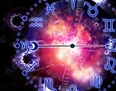 Horoscop 23 ianuarie 2020. Zodiile care vor avea un noroc chior. Totul le merge ca pe...