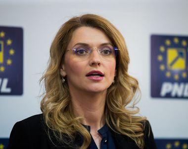 Orban, după ce alegerea lui Meleşcanu la conducerea Senatului a fost declarată...