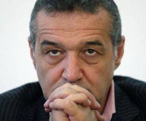 """Gigi Becali argument pentru judecători: """"Am donat peste 60 de milioane de euro către biserici și bolnavi!"""""""