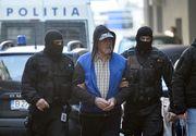 Gheorghe Dincă le-a povestit anchetatorilor despre relația pe care a avut-o cu amanta sa timp de doi ani
