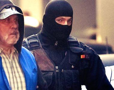"""Caz Caracal. Gheorghe Dincă lua pastile de potență: """"cinci plicuri pentru virilitate"""""""