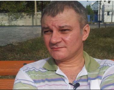 A fost eliberat primul român care a fost condamnat la închisoare pe viață, după 1990