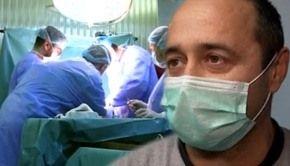 VIDEO | Anul relansării transplantului de organe în România. Numărul donatorilor, în creștere