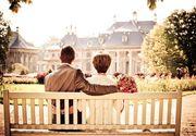 Caz uluitor la o nuntă după ce socrul mare și soacra mică au fugit împreună