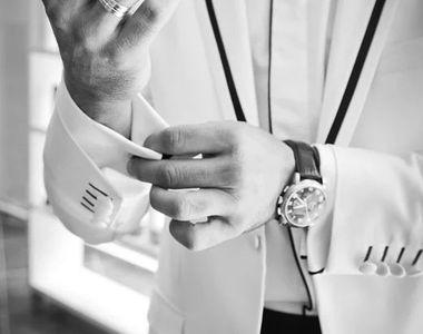 Gestul neașteptat făcut de un bărbat: și-a înscenat răpirea ca să nu se mai căsătorească