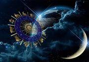 Lună Nouă, 24 ianuarie 2020: Incertitudine, anxietate și nesiguranță. Cele mai afectate zodii