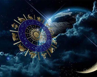 Lună Nouă, 24 ianuarie 2020: Incertitudine, anxietate și nesiguranță. Cele mai afectate...