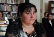 """Cine este mama lui Bogdan Mocanu de la """"Puterea Dragostei""""? Vezi cum arată soacra Andrei Voloș și dacă o acceptă ca noră"""