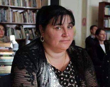 """Cine este mama lui Bogdan Mocanu de la """"Puterea Dragostei""""? Vezi cum arată soacra..."""