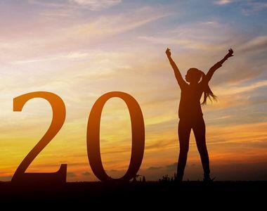 Cea mai norocoasă zodie în 2020! Va avea un an INCENDIAR