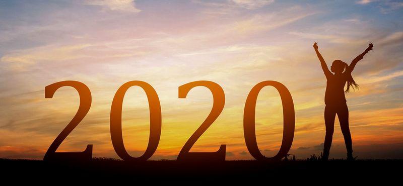 Horoscop 2020. Cea mai norocoasa zodie in 2020