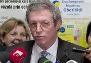 VIDEO | Alertă în România! Numărul cazurilor de gripă crește alarmant. Avertismentul lui Adrian Streinu Cercel