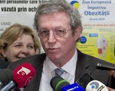 VIDEO | Alertă în România! Numărul cazurilor de gripă crește alarmant. Avertismentul...