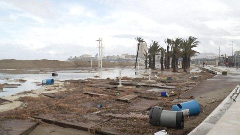 Furtuna Gloria Spania