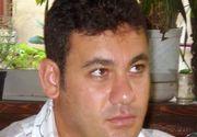 Ionuț Dolănescu va avea permisul suspendat după ce a fost prins gonind cu 125km/h