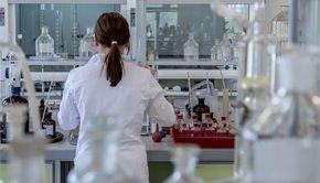 Gripa a provocat până acum trei decese în România. Bilanțul îngrijorător anunțat de autorități