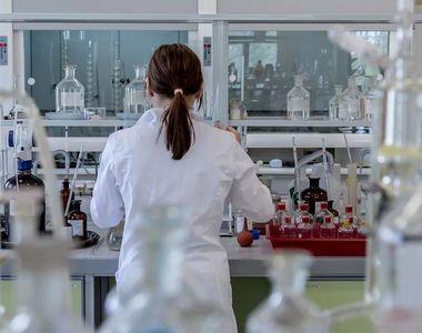 Gripa a provocat până acum 3 decese, în judeţele Argeş, Dâmboviţa şi Hunedoara