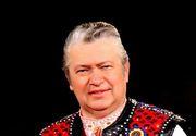Interpretul de muzică populară Gheorghe Turda a fost la un pas să își piardă viața în urma unui accident