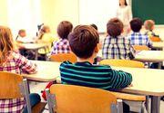Subiecte Română Comper 2020   Clasa pregătitoare și clasele 1-8