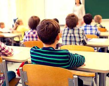 Subiecte Română Comper 2020 | Clasa pregătitoare și clasele 1-8
