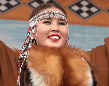 Cum fac sex rușii din regiunea Kamceatka? Nu se poate așa ceva! Este inimaginabil