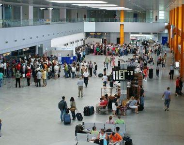 Coronavirusul din China alertează România. Măsuri speciale pe Aeroportul din Cluj