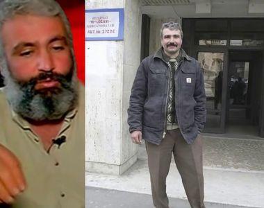 Povestea ireală a bărbatului din Iași care are două neveste. Dezvăluiri incredibile
