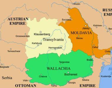 Mica Unire 24 ianuarie. De ce este această sărbătoare extrem de importantă pentru români?