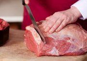 Adevărul pe care medicii refuză să ni-l spună! Ce nu știu românii despre carnea de porc
