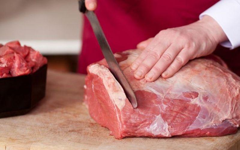 Cat de sanatoasa este carnea de porc