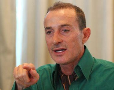 Înalta Curte a respins contestaţia la executare depusă de Radu Mazăre