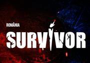 Cine sunt concurenții Survivor România! 10 Faimoși și 10 Războinici luptă pentru marele premiu
