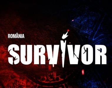 Cine sunt concurenții Survivor România! 10 Faimoși și 10 Războinici luptă pentru marele...
